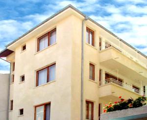 hotel-Tashkov
